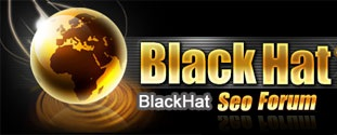 Black xp v6.0.0.16 ultimate dream packages